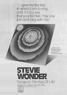 Stevie wonder talking book songs