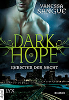 https://www.amazon.de/Dark-Hope-Gebieter-Vanessa-Sangue-ebook/dp/B01L2JRO1A