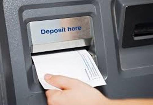 Cara Melakukan Deposit dan Withdraw di QQDomino