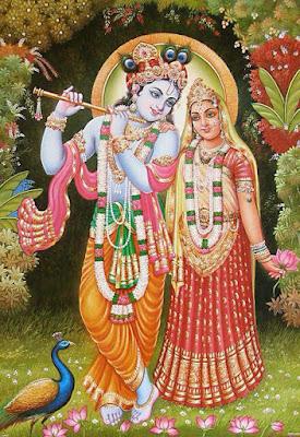 krishan-with-radha-maiya-image