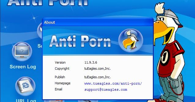 Download Free Anti Porn 120