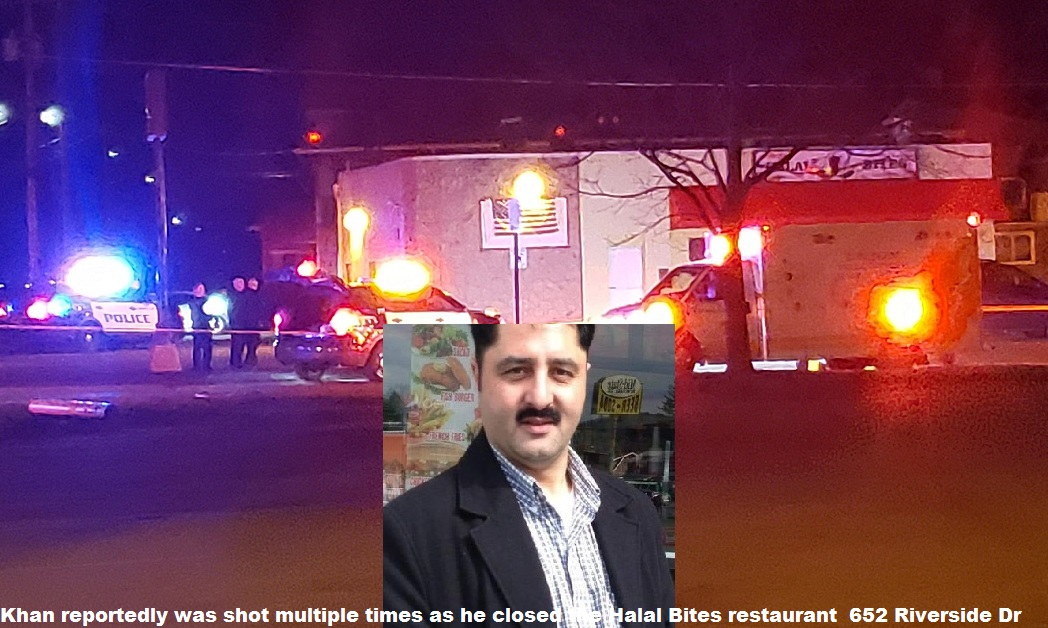 Better Call Bill Warner Investigations Sarasota Fl: Muslim