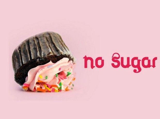 Τι θα σου συμβεί αν κόψεις τη ζάχαρη για ένα χρόνο; [video]