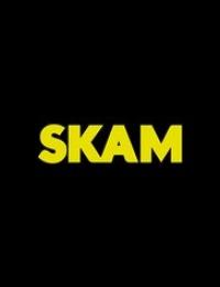 Skam 4 | Bmovies