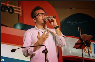 Download Lagu Mp3 Terbaik Sammy Simorangkir Terbaru Full Album Rar Lengkap