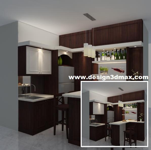 JASA GAMBAR DESAIN 2D 3D MURAH BERPENGALAMAN Desain