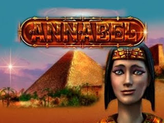 Download game Annabel free