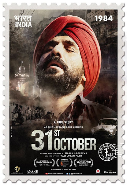 31st OCTOBER 480p Hindi DVDScr Full Movie Download extramovies.in , hollywood movie dual audio hindi dubbed 720p brrip bluray hd watch online download free full movie 1gb 31st OCTOBER 2016 torrent english subtitles bollywood movies hindi movies dvdrip hdrip mkv full movie at extramovies.in
