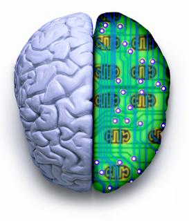 Otak Manusia vs Komputer, Hebat Mana?