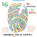 ENCUENTRO DE NIÑOS DE COMUNIÓN Y MONAGUILLOS 2019