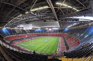 Jadwal Final Liga Champions 2016/2017 di Millennium Stadium Live SCTV
