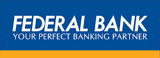 Federal Bank ties up with Remitware Payments to offer money transfer facility via Mobile from Canada to India
