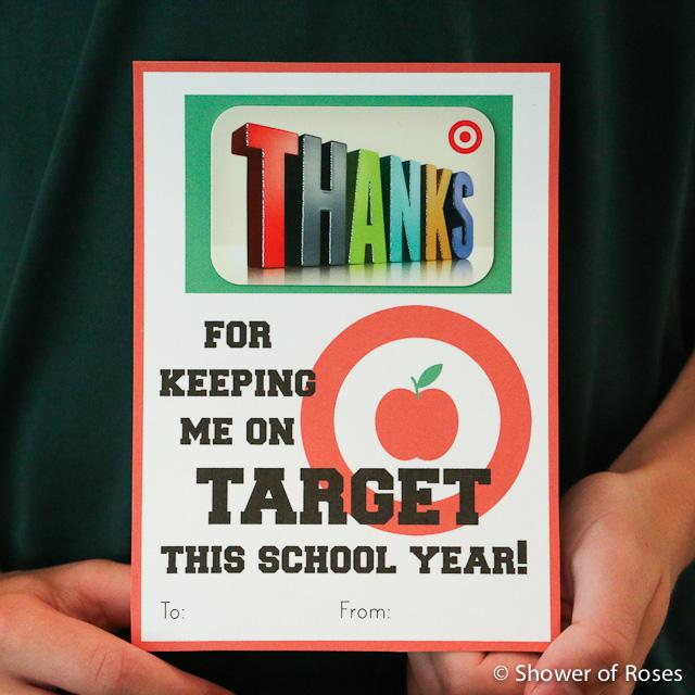 printable target gift card online   1  1 stonyfield organic