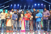 oka manasu audio launch photos-thumbnail-9