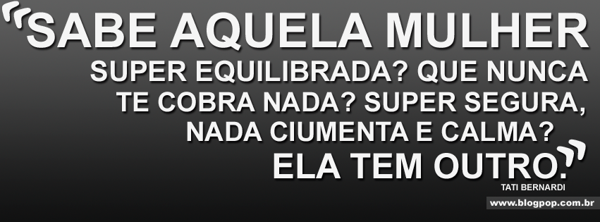 Frases Para Termino De Namoro Tumblr