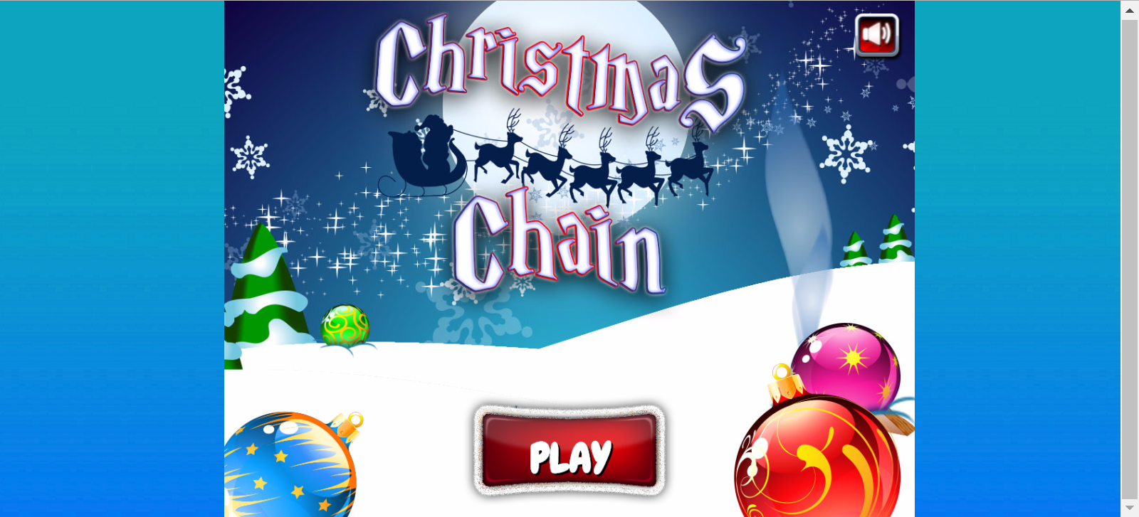 technology rocks. seriously.: Interactive Christmas Games 2016
