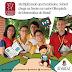 Rede municipal de ensino de Sobral conquista 127 premiações na Olimpíada Brasileira de Matemática das Escolas Públicas