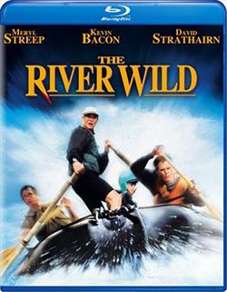 The River Wild 1994 Dual Audio Hindi BluRay 720p ESubs