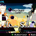 DOWNLOAD!! INCRÍVEL NARUTO STORM 4 (MOD) NARUTO IMPACT PARA ANDROID (PPSSPP) 2019
