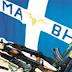 «Ξύνονται» οι Αλβανοί: Ανοίγουν τον φάκελο της αιματηρής επιδρομής της ΜΑΒΗ του 1994 στο Αργυρόκαστρο.