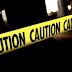 NYクイーンズで車がスーパーマーケットに激突、21歳運転手死亡