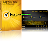 Download Symantec Norton Antivirus 2012 90 Days Free Trial Version