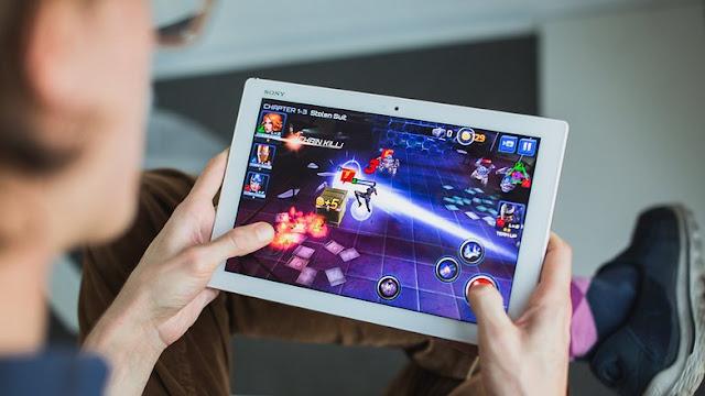 افضل 12 لعبه للاندرويد والايفون اتحداك تكون لعبتهم-Best 12 game for android and ios