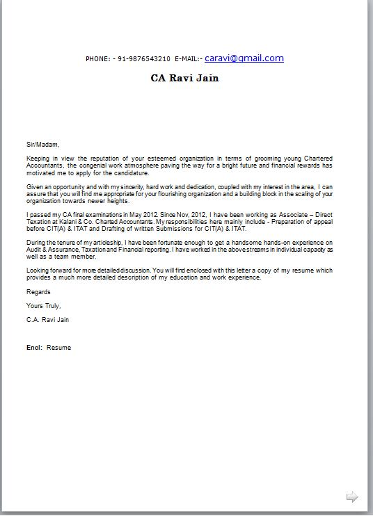 Resume Making Resume Format Latest Resume Fomrat Resume With Cover Letter Sample