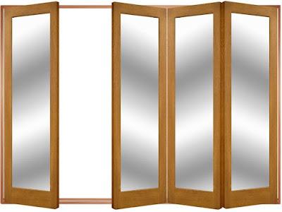 model jendela rumah minimalis
