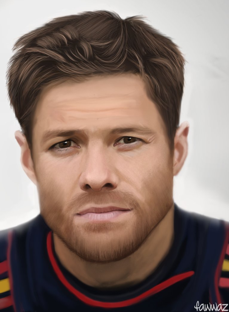 Xabi Alonso Wallpapers 2013 Football Wallpapers Soccer