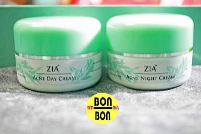 review-zia-skin-care