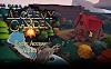Alchemy Garden (Version Alpha) - Jeu de Simulation sur PC