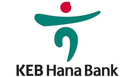 Cara Menghubungi CS Bank KEB Hana Indonesia 24 Jam