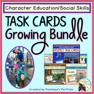 https://www.teacherspayteachers.com/Product/Task-Cards-BUNDLE-Character-Education-2228826