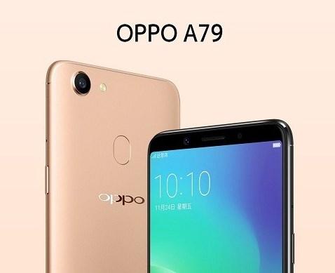 Harga dan spesifikasi OPPO A79.jpg