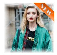 Teen Fashion 2018 APK