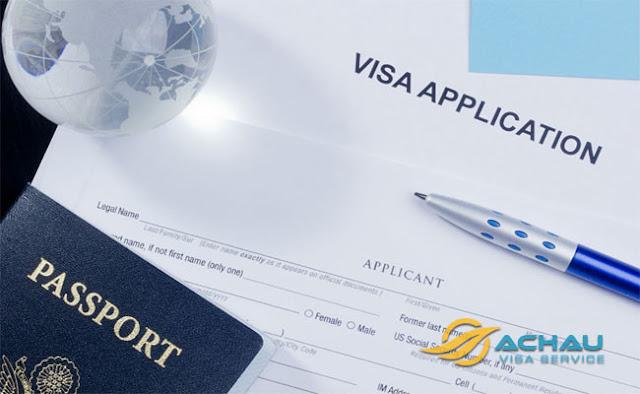 visa canada có thể xin ở đâu ?
