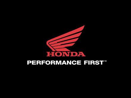 honda logo ~ 2013 geneva motor show