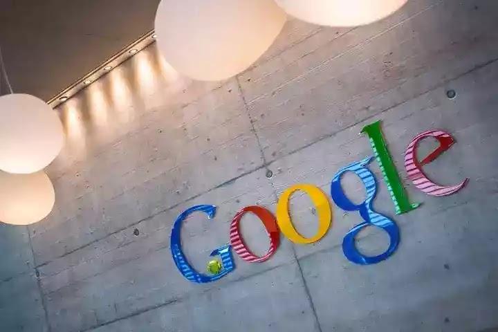 كل ما تحتاج إلى معرفته عن نظام Google Fuchsia OS