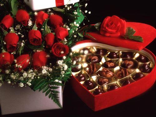 Top 10 Valentine's Day Gifts For Boyfriends