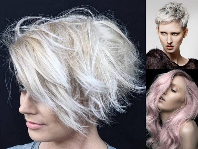 pastelli pinkit hiukset Kalajoki