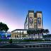 ASTON HOTEL BANYUWANGI, HOTEL BINTANG EMPAT BERSTANDAR INTERNASIONAL