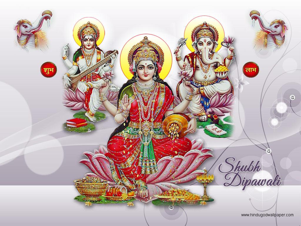 Maa Saraswati 3d Wallpaper 2013 Bhagwan Ji Help Me Ganesh Laxmi Saraswati