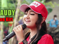 Download Lagu Jihan Audy Prei Kanan Kiri Mp3 (5,55Mb)