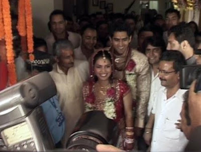 vijender-singh-marriage1