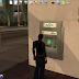Banco FLECCA convertido do GTA 5 para o MTA