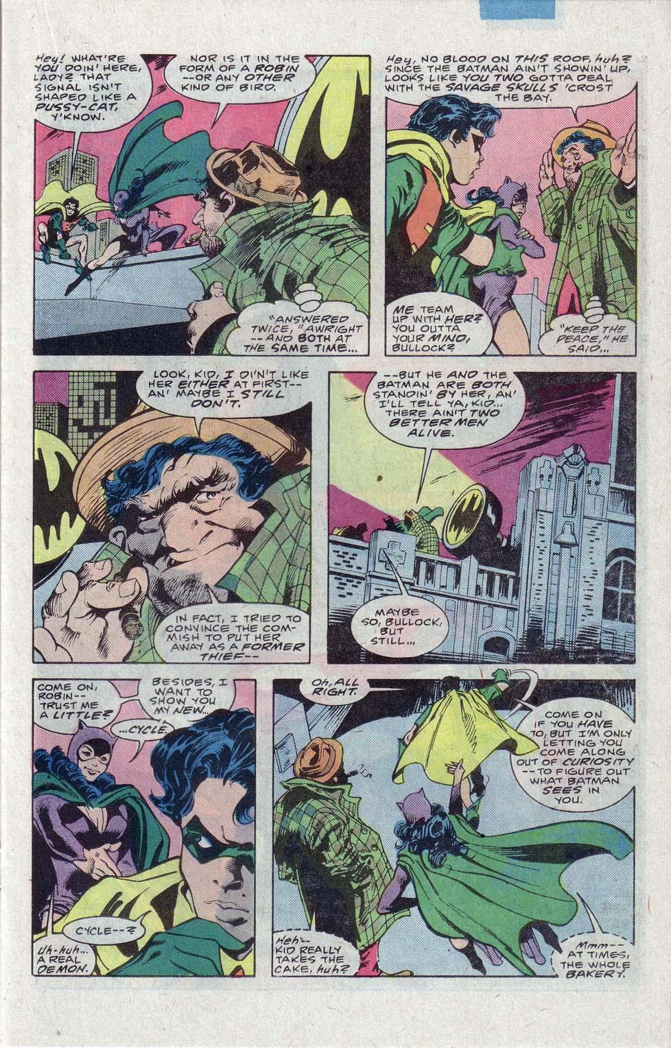 Detective Comics (1937) 560 Page 13