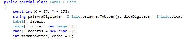 [TUTORIAL] Jogo da forca em C# Untitled%2B10
