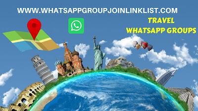 https://www.whatsappgroupjoinlinklist.com/