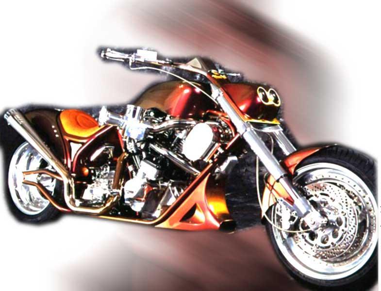 Racing Heavy Bikes WallpapersSuzuki Free PhotosHonda Images